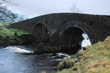 Ruel Bridge