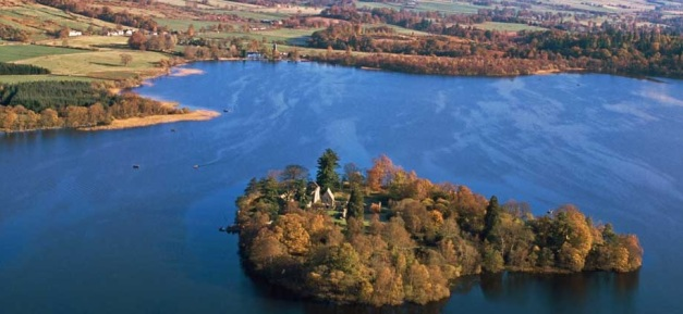 Menteith