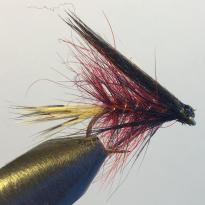 for sea trout